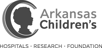 Arkansas Childrens Hospital